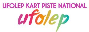 SITE OFFICIEL DE L'UFOLEP KART PISTE